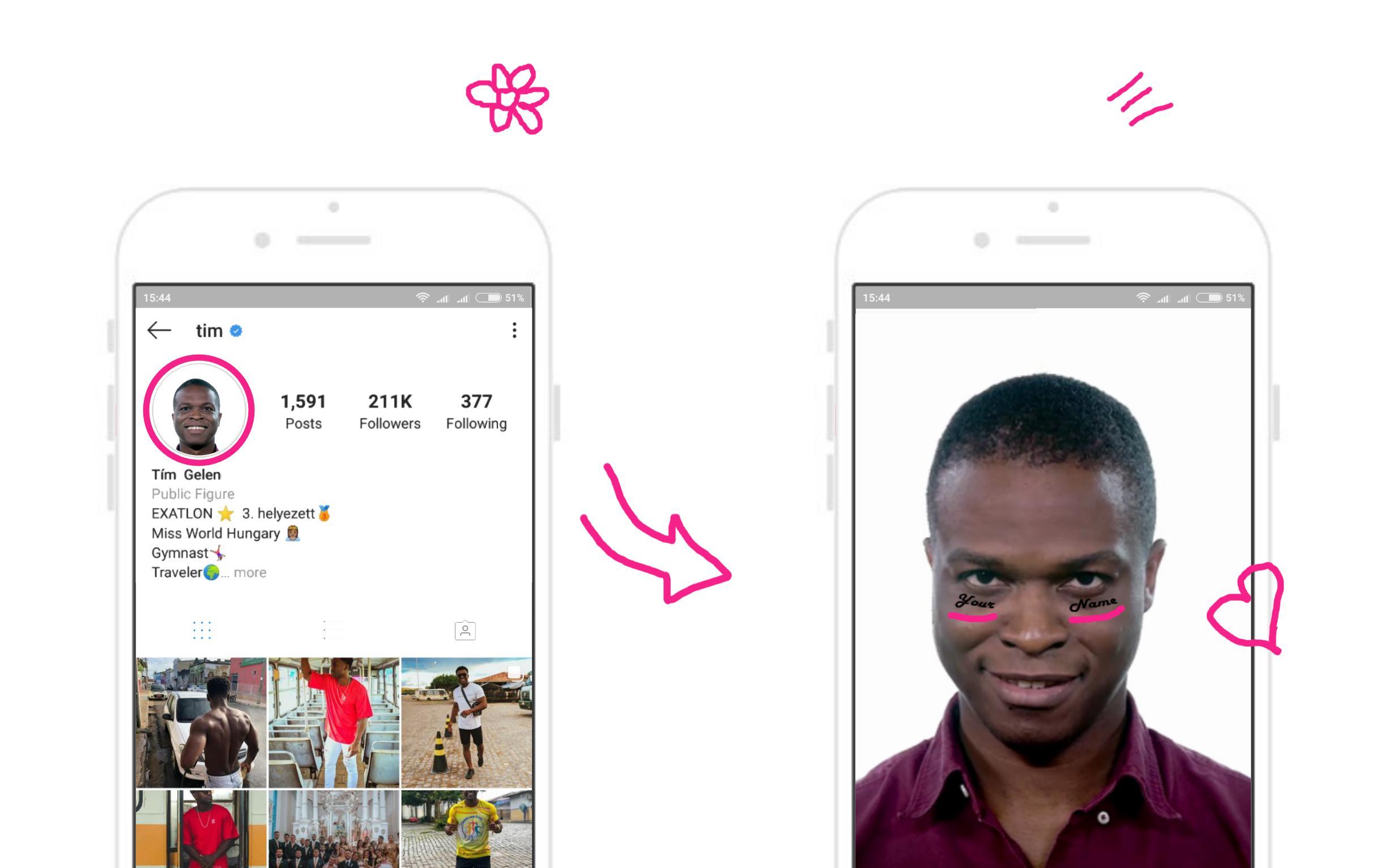InstaRocket | Best Instagram automation service